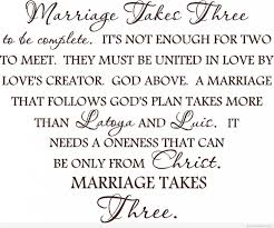 wedding quotes black and white marriage quotes pics and wallpapers married couples wedding day
