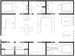 shipping container homes plans shipping container houses floor plans shipping container home