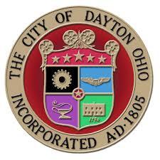 Ohio travel link images Sponsors and partners link dayton ohio bike share jpg