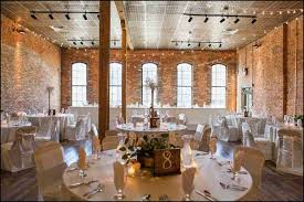 wedding venues illinois wedding venues in springfield illinois evgplc