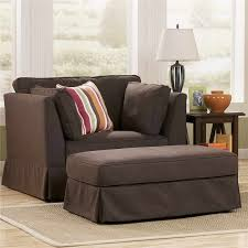Living Room Swivel Chairs Upholstered Small Upholstered Swivel Chair Dream Home Designer