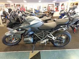 bmw touring bike page 1656 new u0026 used motorbikes u0026 scooters 2016 bmw r 1200 rs