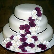 wedding cake images buy wedding cake wc01 online in bangalore order wedding cake