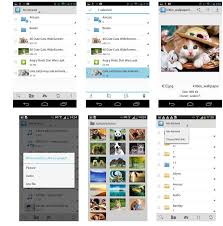 4shared pro apk 4shared pro apk 2 5 7 indir türkçe android program