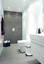 gray and white bathroom ideas gray tile shower floor grey and white bathrooms yellow bathroom