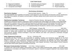 Example Of A Basic Resume by Amazing Sample Of A Basic Resume Shining Resume Cv Cover Letter