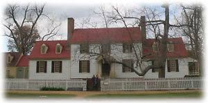 colonial home plans authentic williamsburg colonial home plans traditional wood
