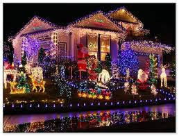 best rated outdoor christmas lights lowes led christmas lights promotion