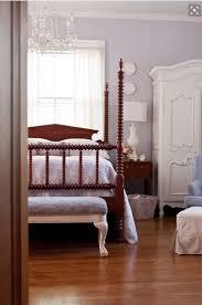 benjamin moore lavender mist sophia u0027s bedroom pinterest