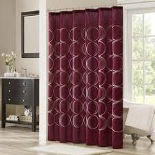 remarkable fabric shower curtains for elegant bathroom drawhome