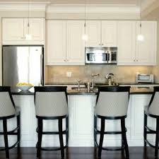 Kitchen Soffit Trim Ideas by Kitchen Soffit Design Kitchen Kitchen Soffit Design All About Home