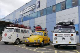 volkswagen van back malaysia to hannover and back u2013 via vw heritage vw heritage blog