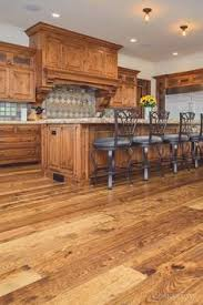carlisle colorado scraped hickory plank floors home