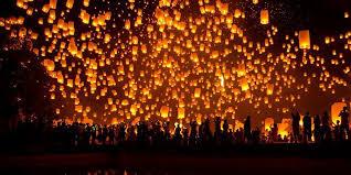 the lights fest ta the lights fest lantern festival pennsylvania richard magazine