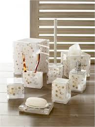 bath accessory sets cheap bathing decoration
