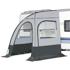 Dorema Porch Awnings Porch Awning Lightweight Portabella Affordable Caravans