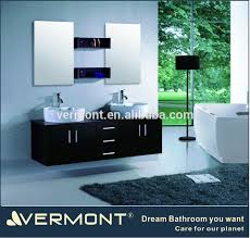 cool 50 bathroom mirror hinges inspiration of how can i repair a