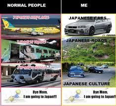 Japan Memes - by mom i am going to japan this meme isn t 100 mine