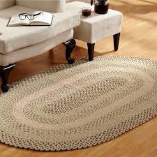 rugs braided area rugs survivorspeak rugs ideas