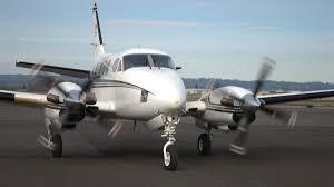 costs u2013 hillsboro aero academy