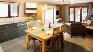 Holiday Cottages In The Lakes District by Luxury Self Catering Accommodation In The Lake District