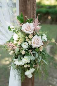 4339 best decor u0026 details for weddings u0026 events images on