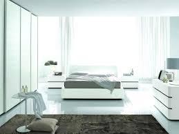Bedroom Furniture Layout Examples Bedroom Furniture Ideas Furniture Bedroom Simple Oversized Two
