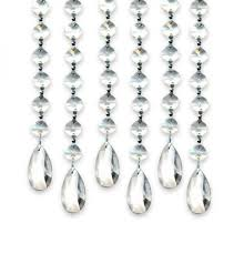 hanging crystals acrylic hanging crystals rental pri productions inc