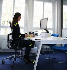 recyclage mobilier bureau professionnel recyclage meuble bureau de travail poste reprise