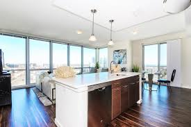 1 bedroom apartments stamford ct beacon harbor point rentals stamford ct apartments com