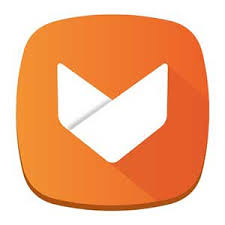 aptoide download for pc aptoide minecraft download for free android authority