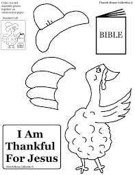 church thanksgiving activities festival collections