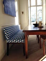 dining table modern corner bench dining table style with kitchen