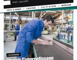 chambre des metiers fougeres actualités page 6 chambre de métiers et de l artisanat de bretagne