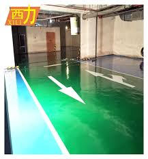 color changing paint color changing paint suppliers and