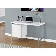 Gifts For Office Desk Catalina 40 Inch Library Desk Parker House Furniture Cart With