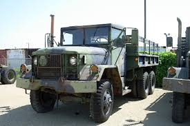 military hummer drawing diesel on the ground a look at nato fuels and vehicles