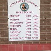 creek commissary 16 photos 12 reviews grocery 1180