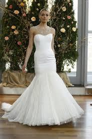wedding dress for curvy mermaid wedding dresses for curvy brides inside weddings