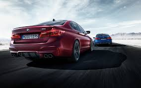 wallpapers amazing photos of the new 2018 bmw f90 m5 bmw sg