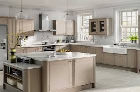 Kitchen Cabinet Glass Doors White Cabinet Include Stainless Undermount Sink Kitchen Cupboard
