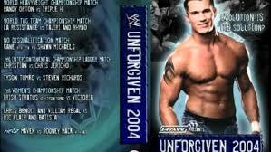 unforgiven theme song unforgiven 2004 alchetron the free social encyclopedia