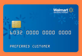 prepaid credit card 9 prepaid credit card that reports to credit bureau progress report