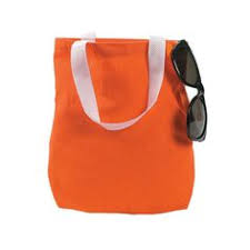 Orange Prison Jumpsuit Halloween Costume Orange Prison Jumpsuit Halloween Costume Adults Halloween