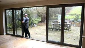 Bifold Patio Doors Cost Unique Folding Patio Doors Cost For Large Size Of Of Sliding Glass