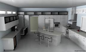 White Modern Kitchen Ideas Gray Kitchen Cabinets Modern Kitchen Design Kitchen Design