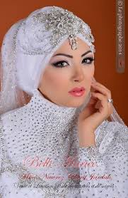 robe de mariã e pour femme voilã e robe mariage