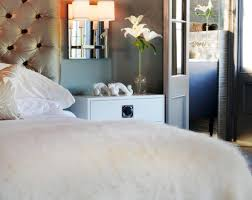 decor bedroom paint colors stunning guide for choosing right