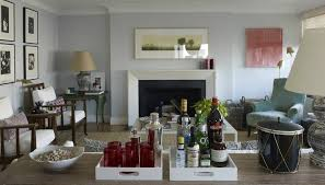 how to get us interiors style five tips rita konig