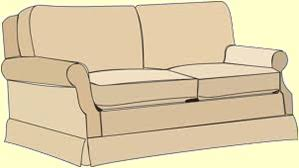 Armchair Toilet English Exercises Furniture And Have Got